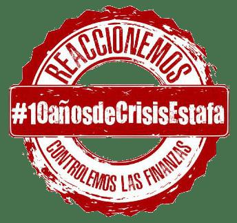 10 años de crisis_logo-rojo