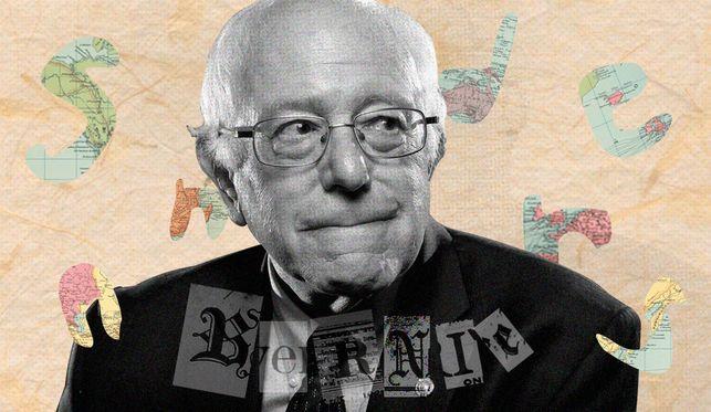 Ilustracion-Bernie-Sanders_EDIIMA20180914_0649_19