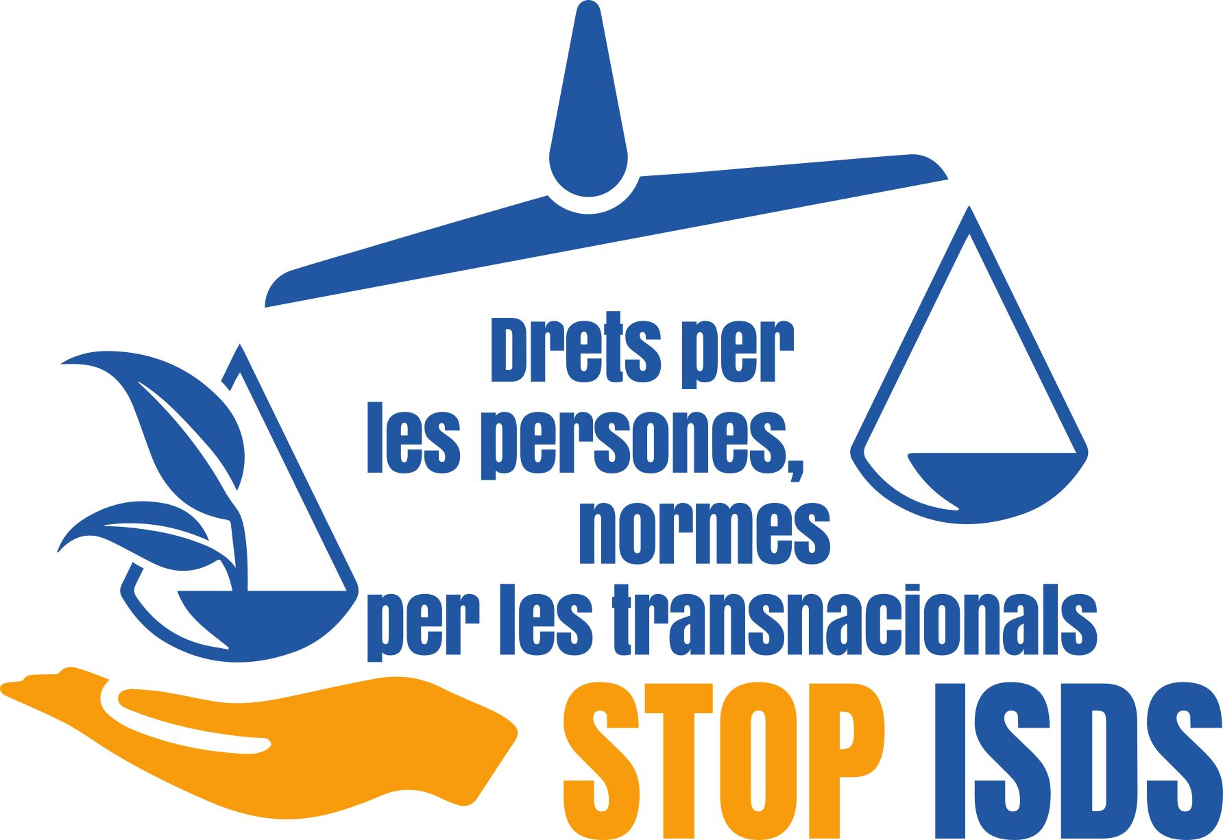 StopISDS_Logo_CA