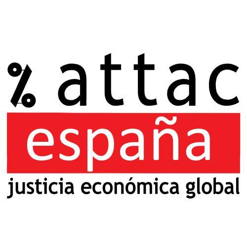 attac españa logo_500x500